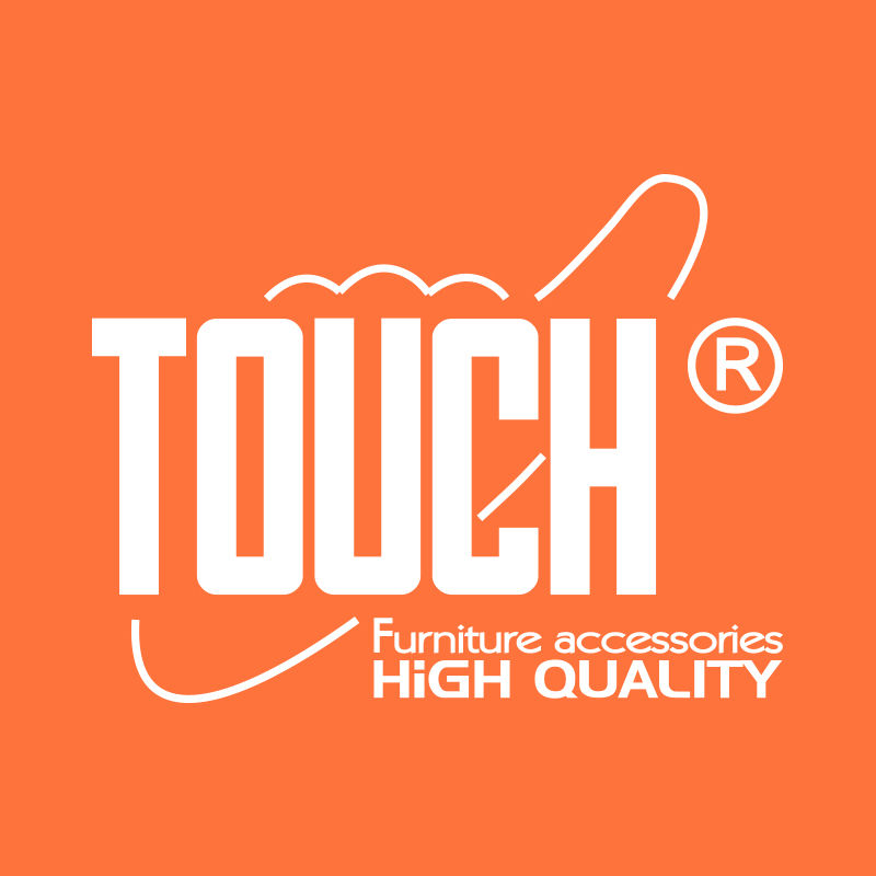 TOUCH Cabinets Hardware